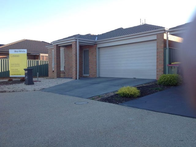 3 Flemington Place, Epsom, Vic 3551