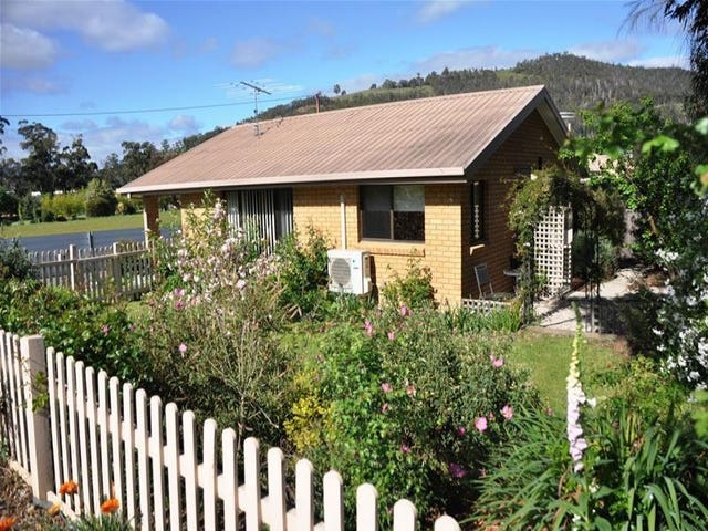 1/91 Wilmot Road, Huonville, Tas 7109