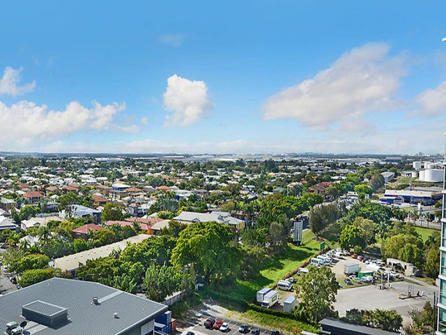 11502/8 Harbour Road, Hamilton, Qld 4007