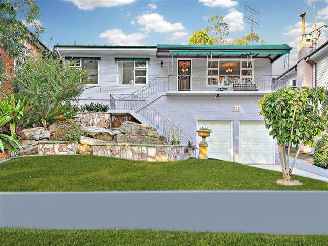779 Henry Lawson Drive, Picnic Point, NSW 2213