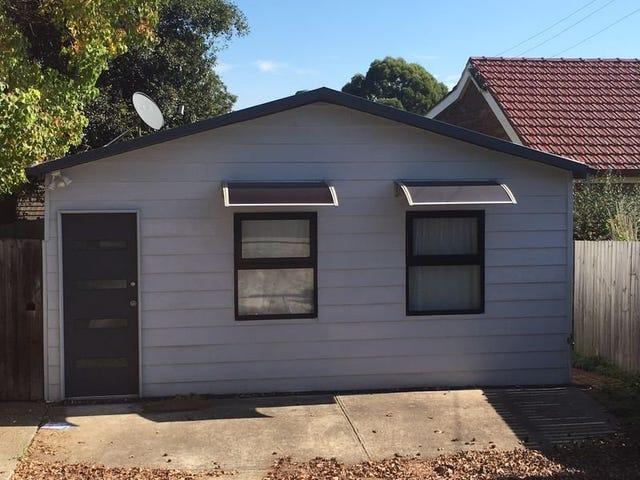 2B Greenwood Road, Kellyville, NSW 2155