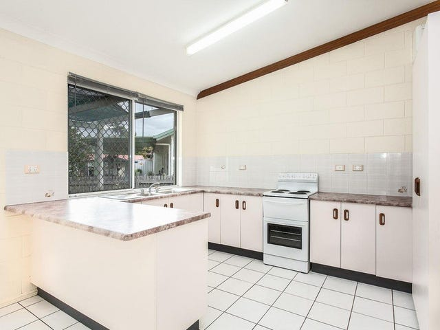 9 Rosewood Avenue, Kelso, Qld 4815