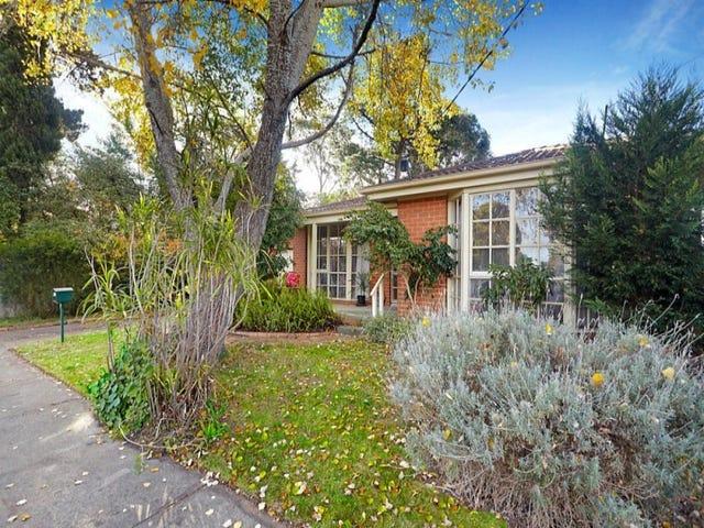 5 Acacia Grove, Glen Waverley, Vic 3150