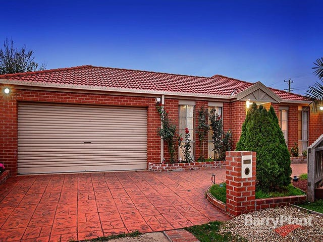 3 Albion Court, Hoppers Crossing, Vic 3029