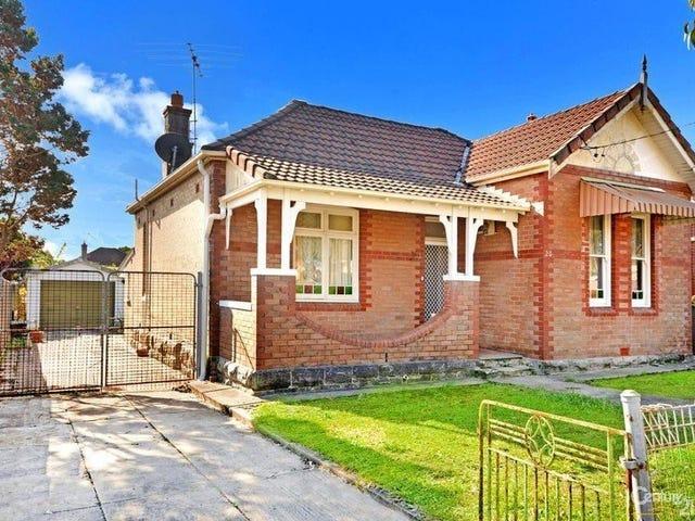 20 Bowood Avenue, Bexley, NSW 2207