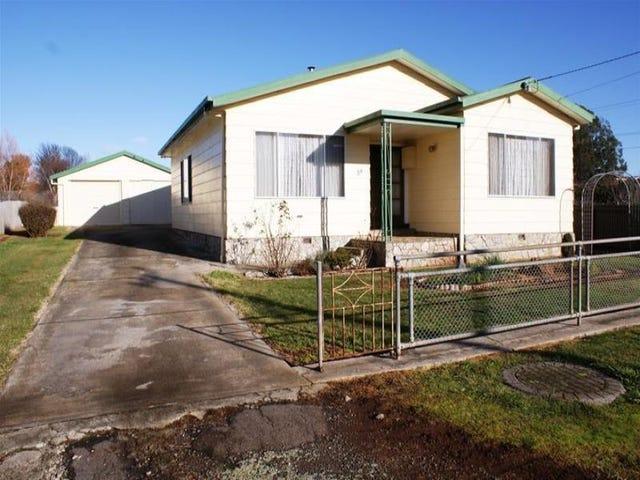 54 West Barrack Street, Deloraine, Tas 7304