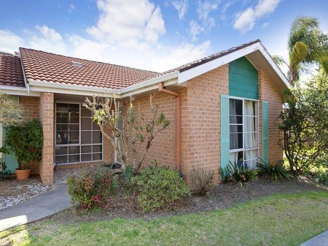 28/52 Leumeah Road, Leumeah, NSW 2560