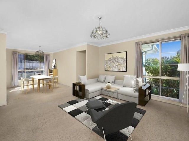 24 Holland Place, Tumbi Umbi, NSW 2261