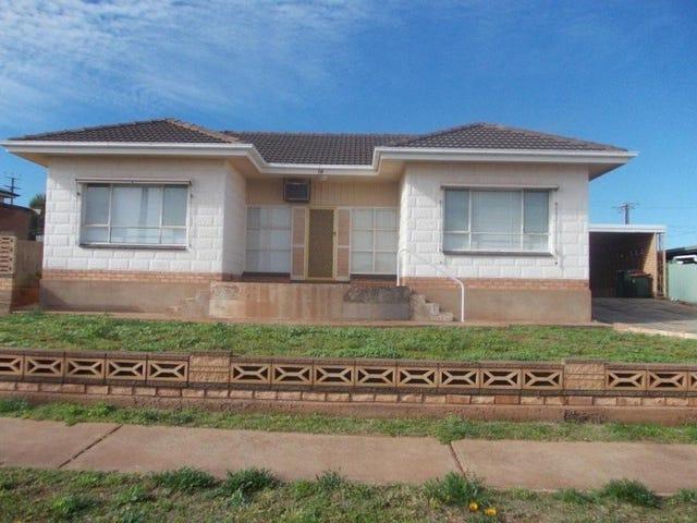 14 WARD STREET, Whyalla, SA 5600
