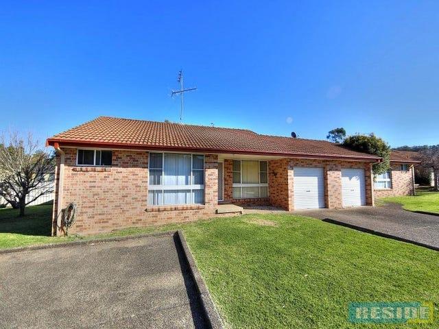 8/24 Station Street, Douglas Park, NSW 2569