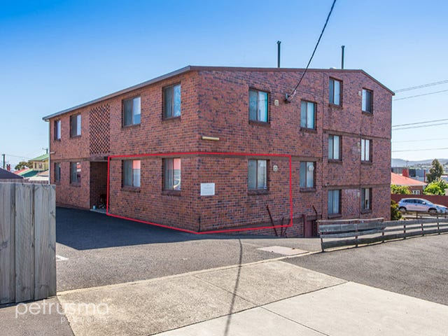 Unit 5/10 Charles Street, Moonah, Tas 7009