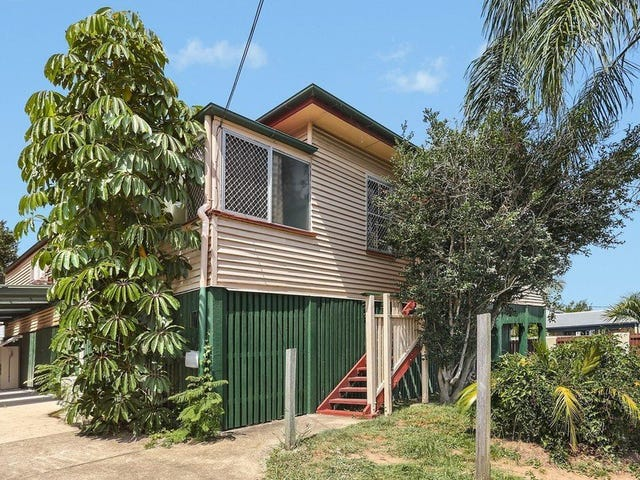 16 VENNER Road, Annerley, Qld 4103