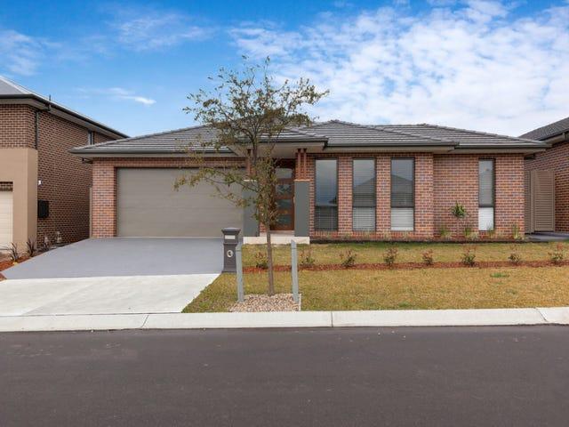 47 Murphy Street, Oran Park, NSW 2570