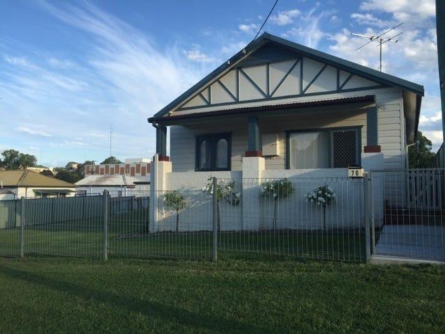 70 Newcastle Street, Morisset, NSW 2264