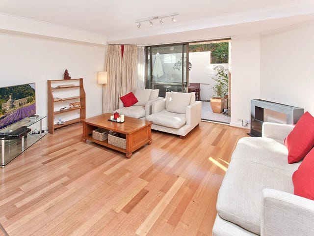 2/61 Yeo Street, Neutral Bay, NSW 2089