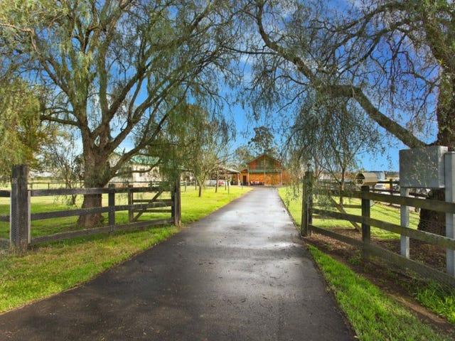86 Shane Park Road, Shanes Park, NSW 2747