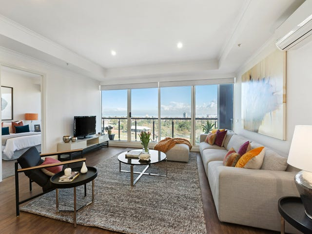 113/632 St Kilda Road, Melbourne, Vic 3004