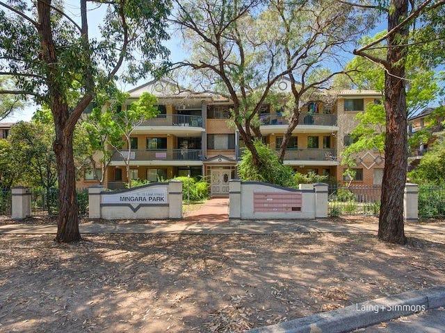 5/70-72 Lane Street, Wentworthville, NSW 2145