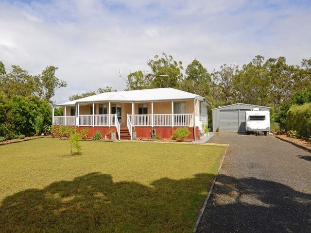 18 Elboz Ct, Burrum Heads, Qld 4659