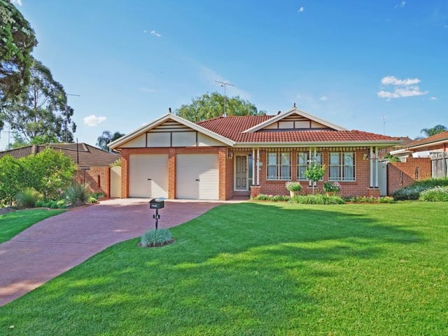 16 Wire Lane, Camden South, NSW 2570