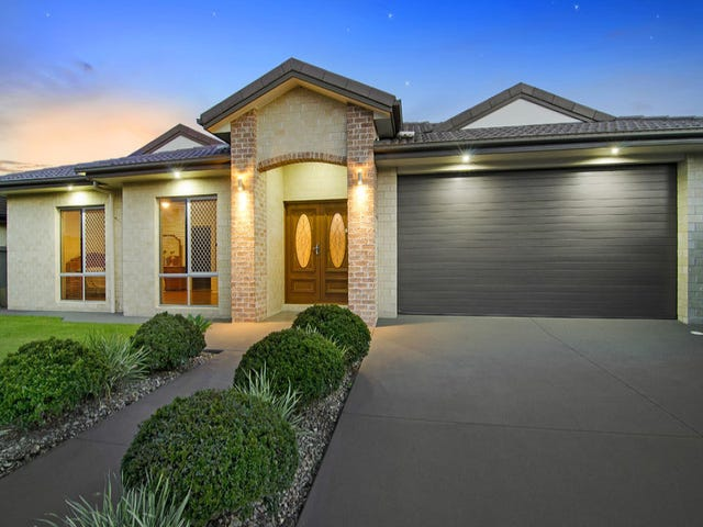 4 Shoalwater Court, Burleigh Waters, Qld 4220