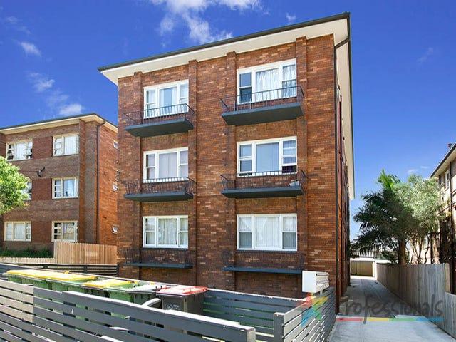 2/63 Albert Crescent, Burwood, NSW 2134