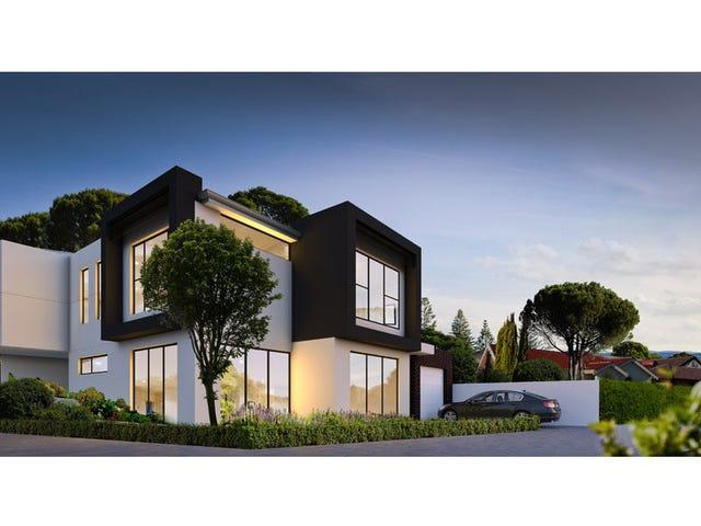 7 Dawn Avenue, Hectorville, SA 5073