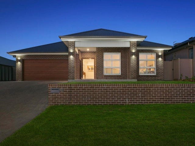 36 Doolan Crescent, Harrington Park, NSW 2567