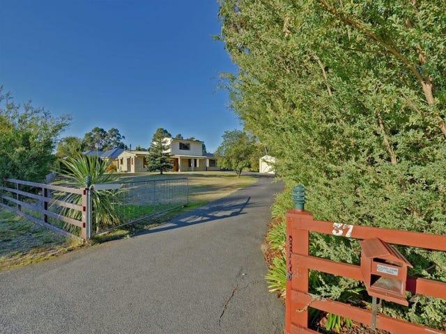 37 Seven Mile Beach Road, Seven Mile Beach, Tas 7170