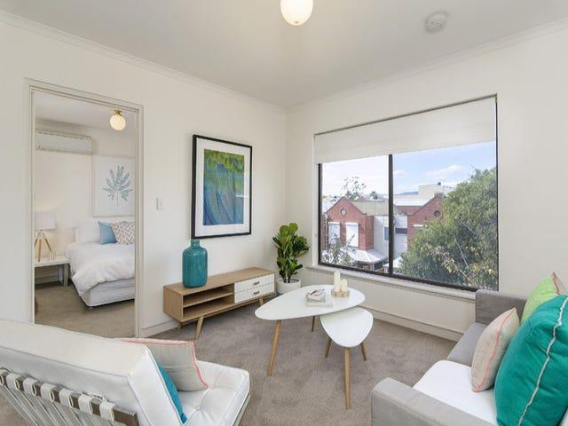 37/274 South Terrace, Adelaide, SA 5000