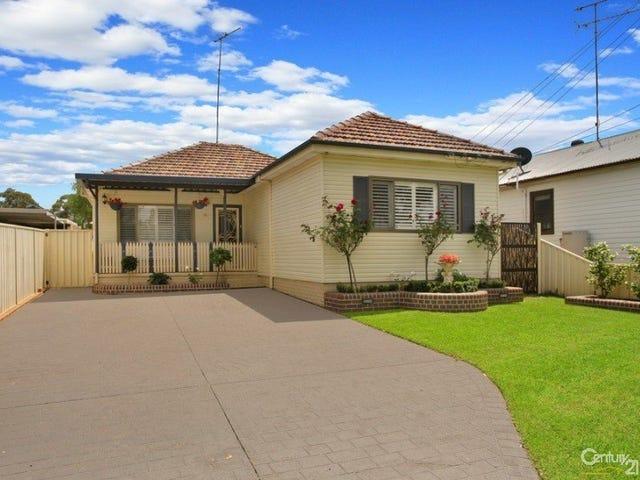 42 Elizabeth Street, Riverstone, NSW 2765