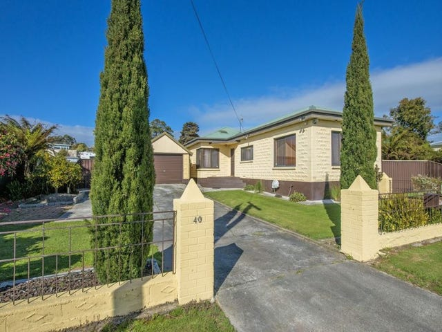 40 Simpson Street, Somerset, Tas 7322