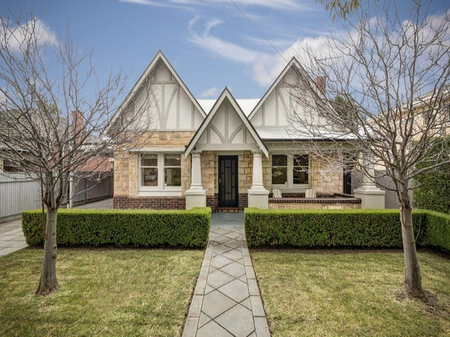 56 Forest Avenue, Black Forest, SA 5035