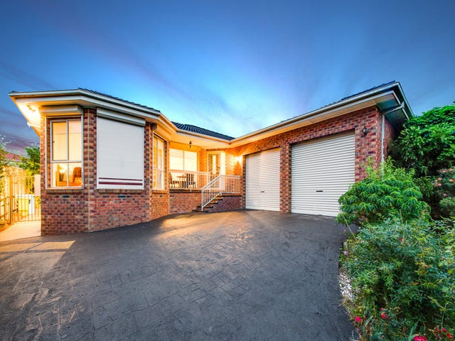3 Kensington Place, Narre Warren, Vic 3805
