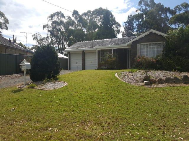 30 Stanley Street, Hill Top, NSW 2575