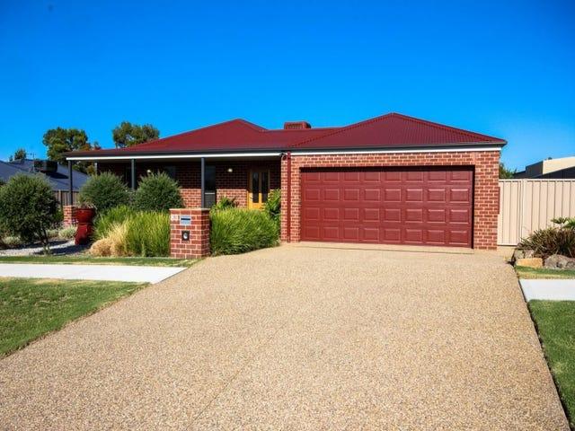 83 Read Street, Howlong, NSW 2643