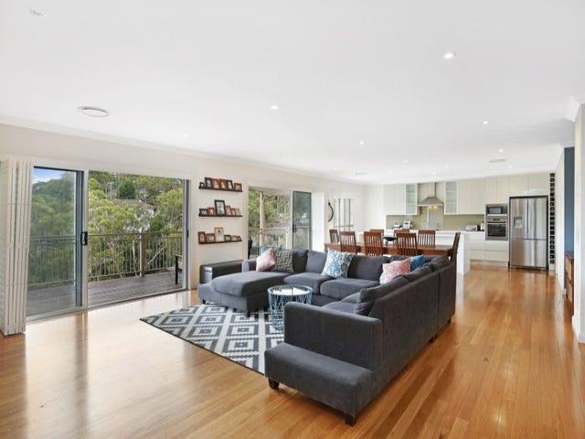 6 Gore Lane, Kirrawee, NSW 2232