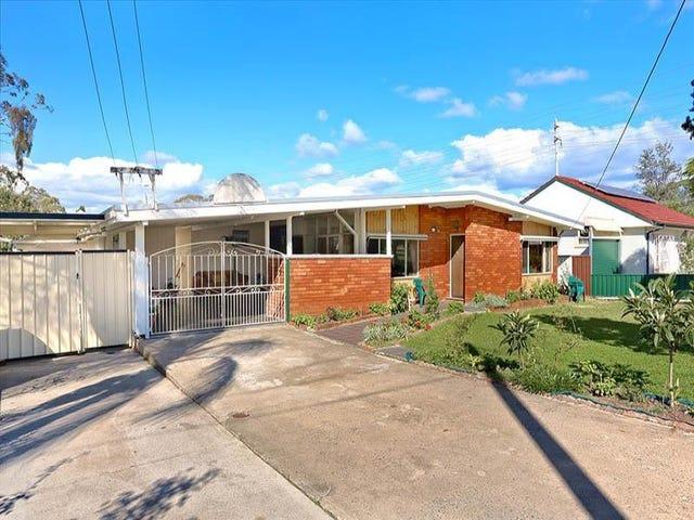 64 Webster St, Lurnea, NSW 2170