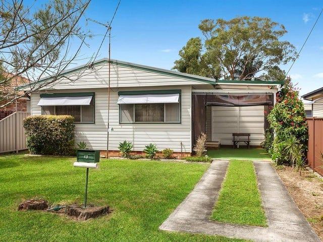 13 Dorothy Avenue, Woy Woy, NSW 2256