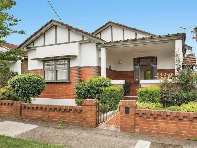 58 Second Street, Ashbury, NSW 2193