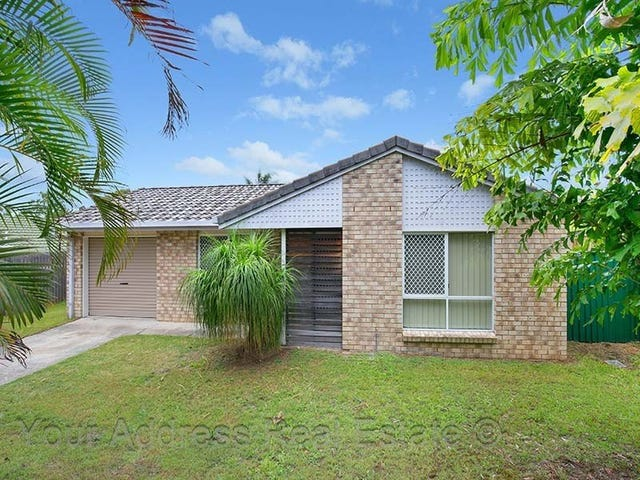 14 Lutton Court, Boronia Heights, Qld 4124