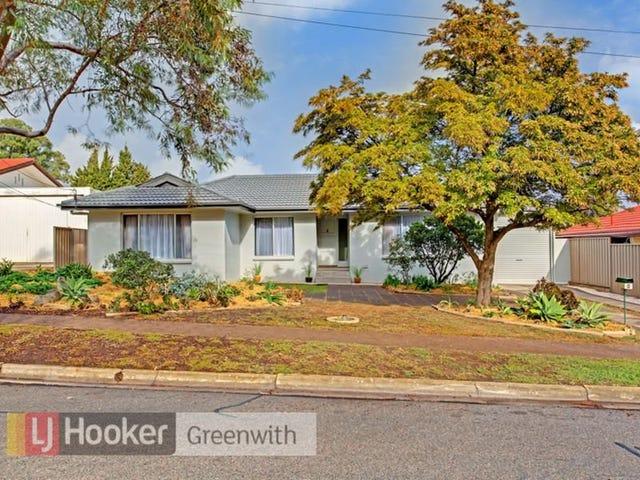 53 Glen Street, Salisbury East, SA 5109