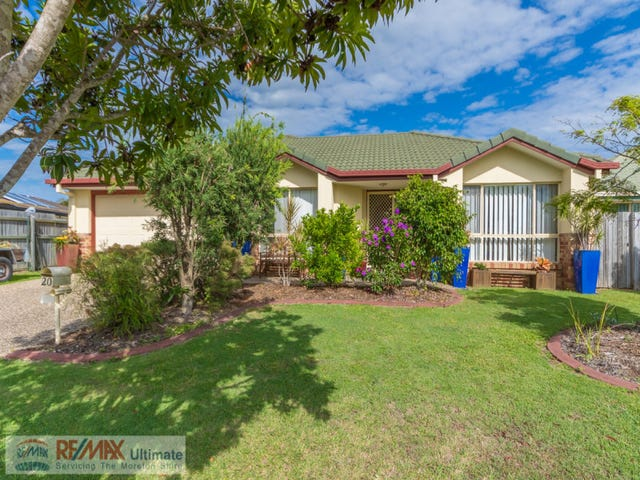 20 Tallow Court, Sandstone Point, Qld 4511