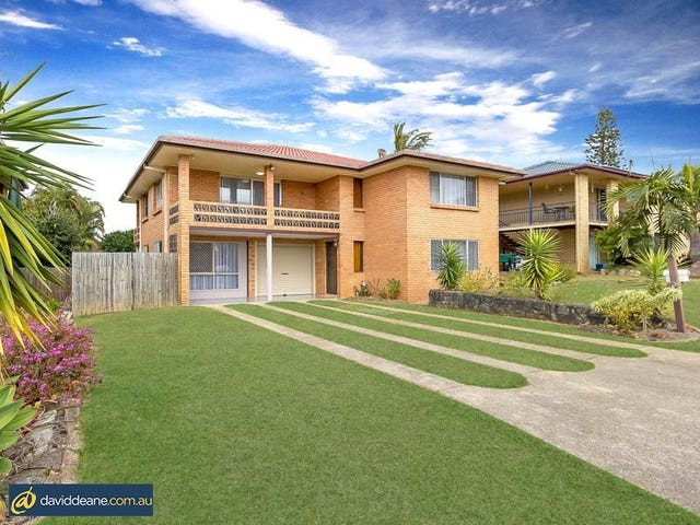 15 Viscount St, Bray Park, Qld 4500