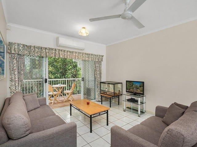 52/201 Mayers Street, Cairns, Qld 4870