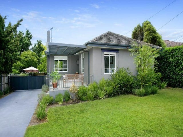 36 Teck Street, Ashwood, Vic 3147