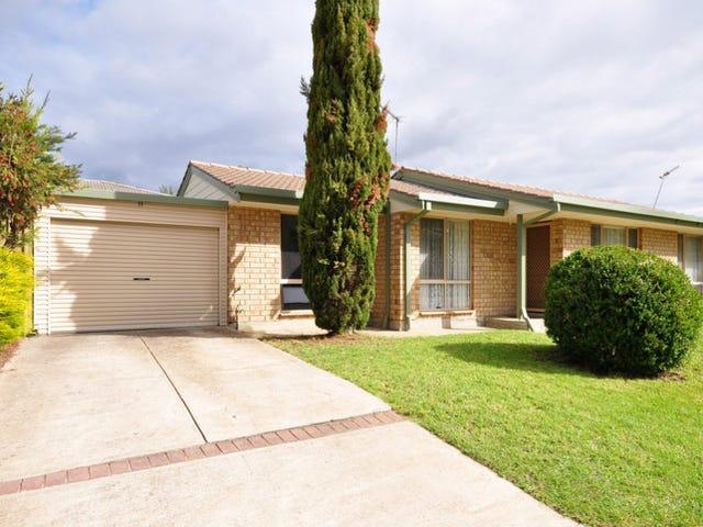 Unit 11, 48 Sunnymeade Drive, Aberfoyle Park, SA 5159