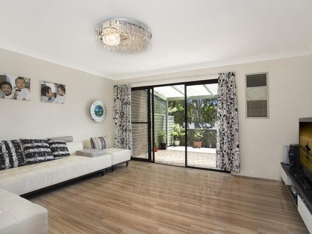 21/6 Tuckwell Place, Macquarie Park, NSW 2113