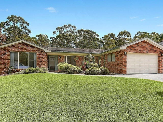 25 Southwood Place, West Pennant Hills, NSW 2125