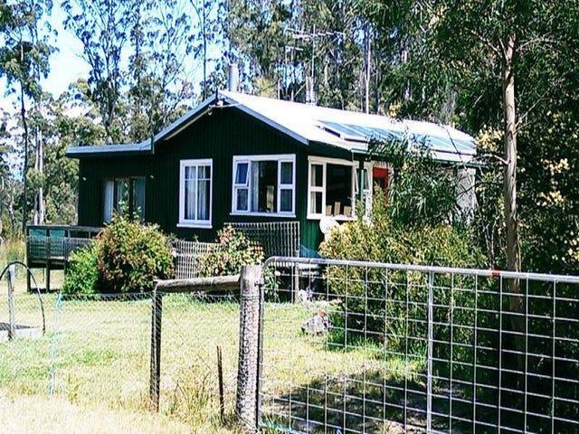 47 Glenbervie Road, Dover, Tas 7117